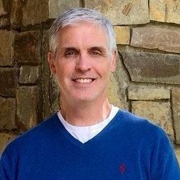 Chris Colleran