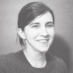 Anne Boisseleau