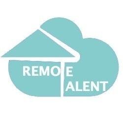 Remote Talent