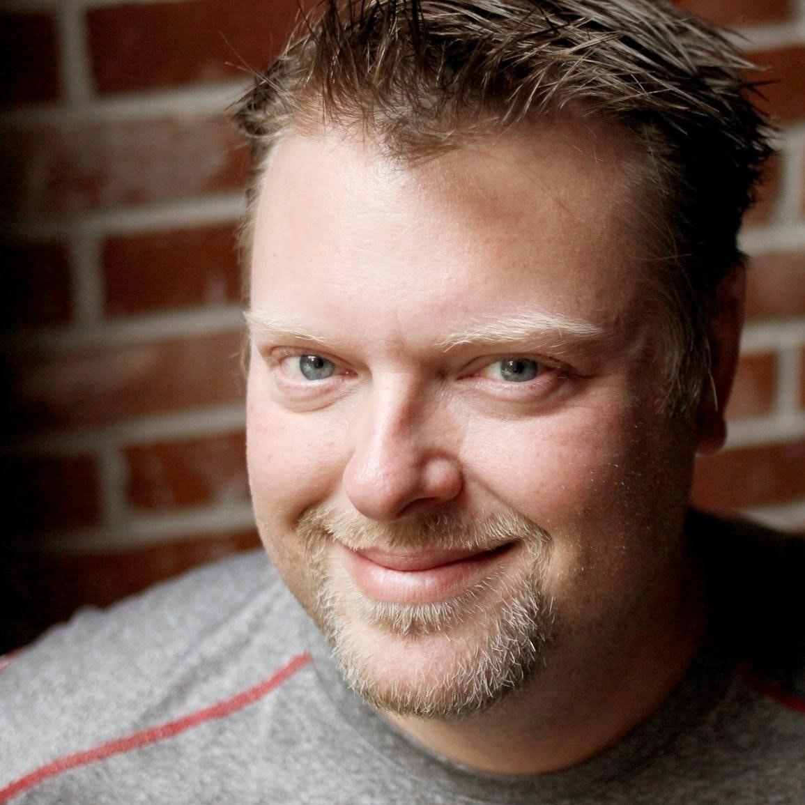 Steve Manatt