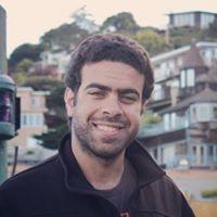 Khaled Nazif