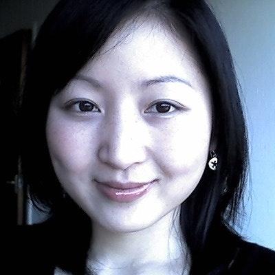 Xiaoying Riley