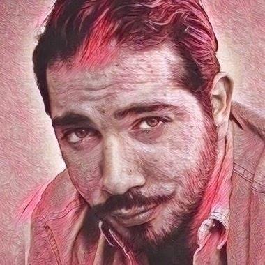 Pablo J. Malacara