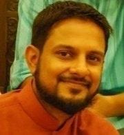 Hussain Fakhruddin