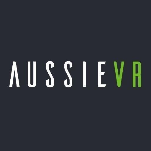 AussieVR