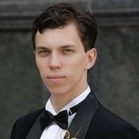 Igor Akimov