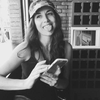 Gina Downey