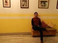 Aditya Navin