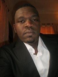 Habayourme Taiwo Oloyinde