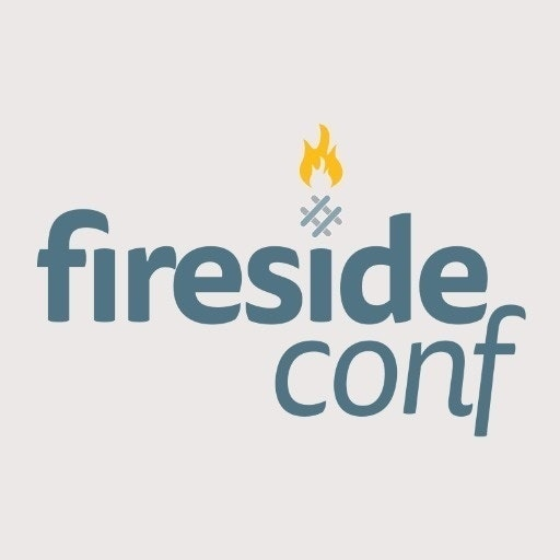 firesideconf