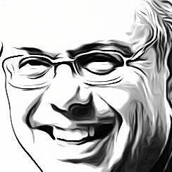Rainer Luginbühl