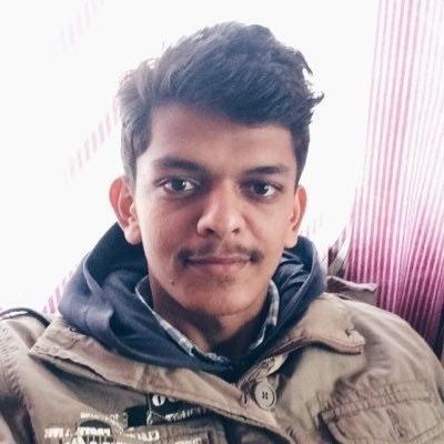 Nishant Punia
