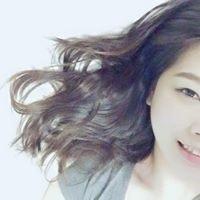 Chia Chen Sung