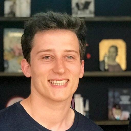 Louis Cibot