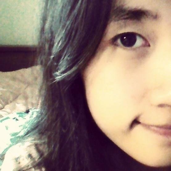 AmyJeng
