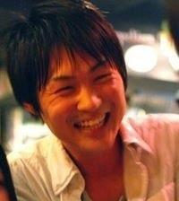 Naoya Fujita