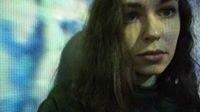 Anna Moseshvili