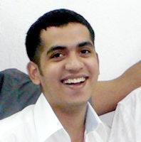 Shafraz M. Faiz