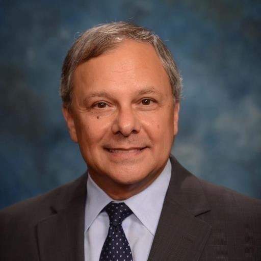 Joe Cerami