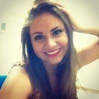 Carolina Egger Catucci
