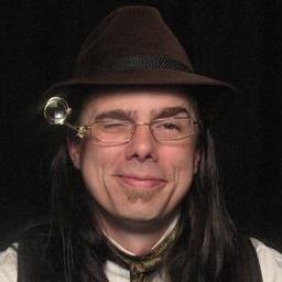 Shawn McBurnie