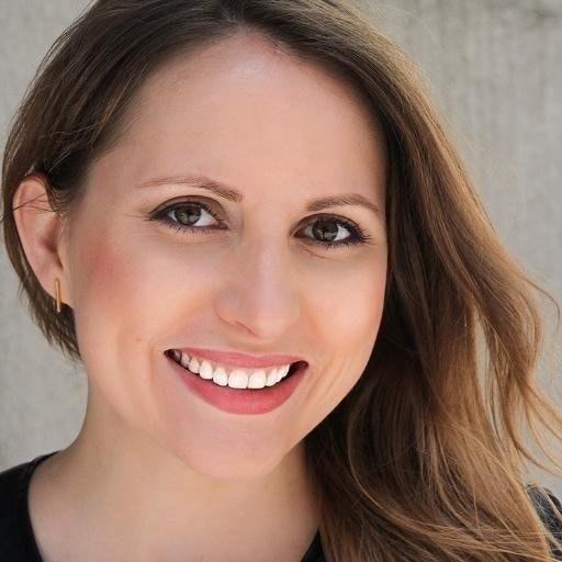 Hannah Robinett