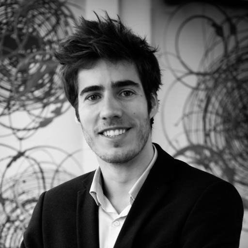 Alexandre Barth