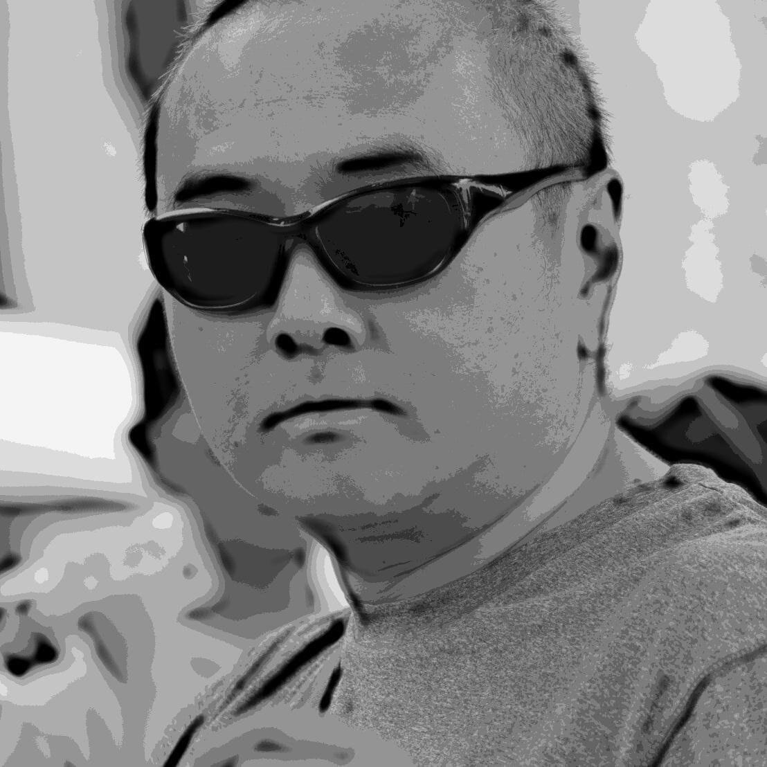 Tom Chiu