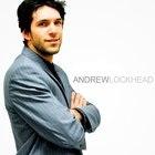 Andrew Lockhead