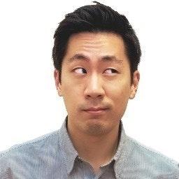 Greg Heo