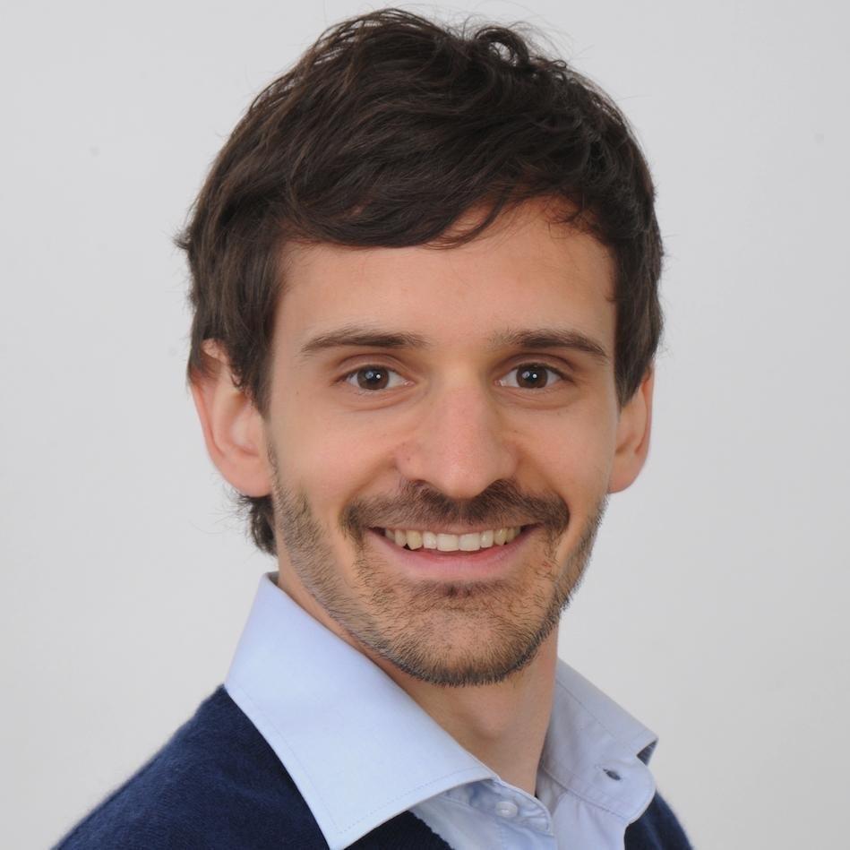 Clément Muletier