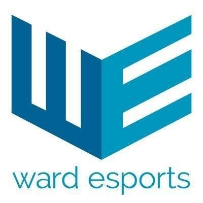 Ward eSports