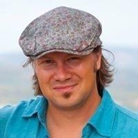 Andrey Maklakov