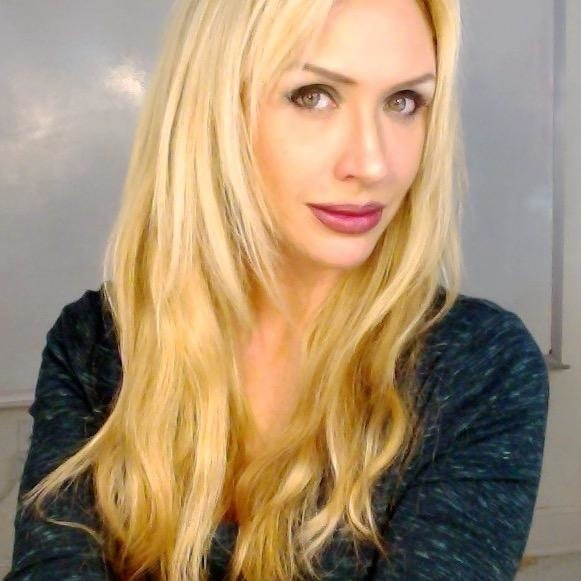 Lisa Lockworth