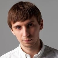 Грищун Александр