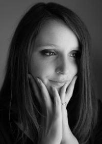 Katja Slovenc