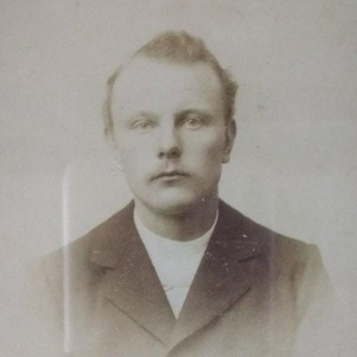 Coen Wesselman