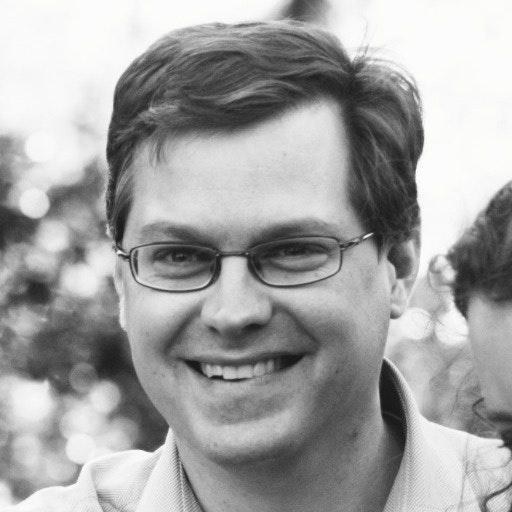 Jeremy Beker