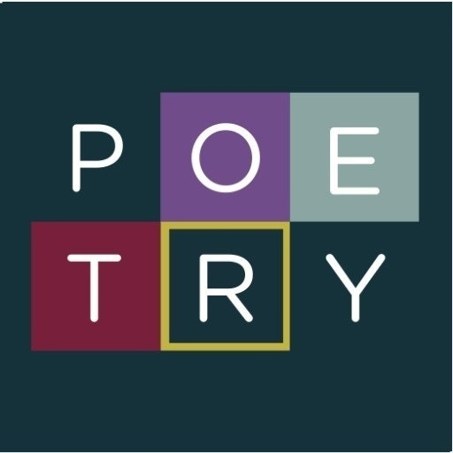 Poetry In America