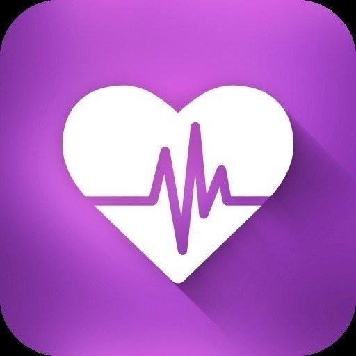 Heart-In