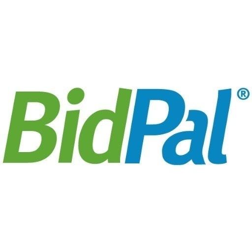 BidPal