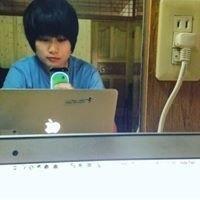 Haoyi Fan