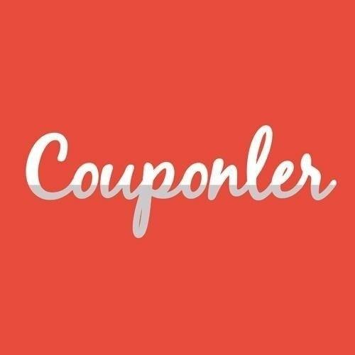 Couponler