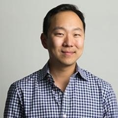 Dave Kim
