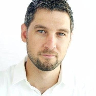 Brendan Lattrell