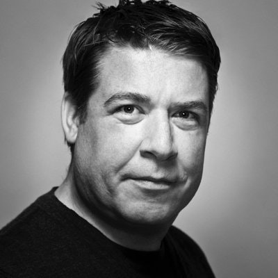 Jean-Paul Horn