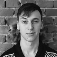 Alexandr Lapshin