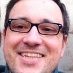 Luis Miguel Abreu