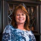 Gail Houston