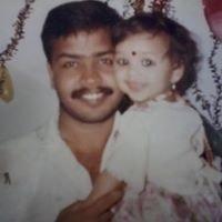 Rajya Lakshmi M